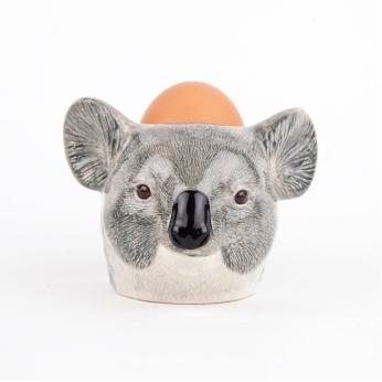 Quail Face Egg Cups