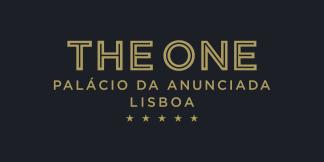 The One - Palácio da Anunciada