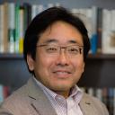 Satoru Yamadera