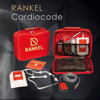 RANKEL Cardiocode