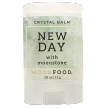 New Day Crystal Balm