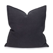 Santal Pillow - Carbon