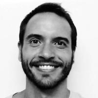 Adrián  Odriozola