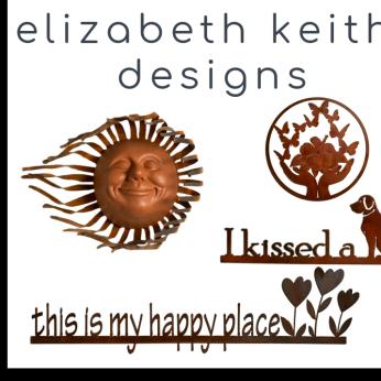 Elizabeth Keith Designs