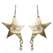 E3641 Confetti Earrings