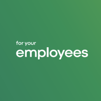 Gamelearn for your employees