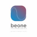 Beone Tech