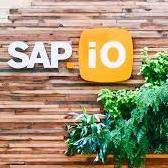 SAP.iO Foundry Berlin