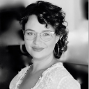 Sarah Gersten