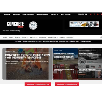 www.concretetrends.co.za