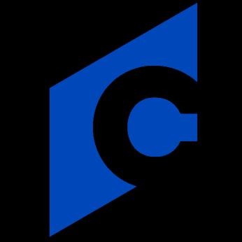 Cornerstone (France)