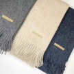 Soul MARI Blanket Collection