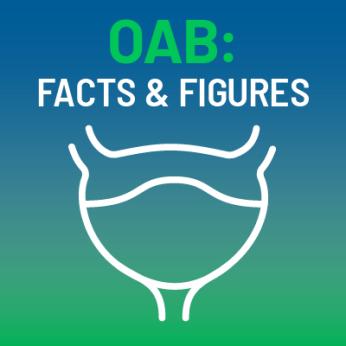 OAB Education Video