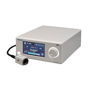 MKC-X800: Native 4K Medical Grade Camera