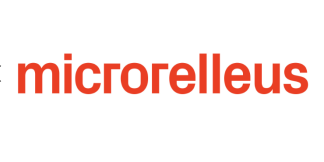 MICRORELLEUS