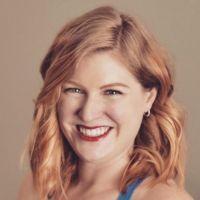 Kate Lessard