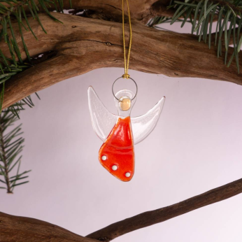 Angels , Doves , Sun ,Christmas Ornaments
