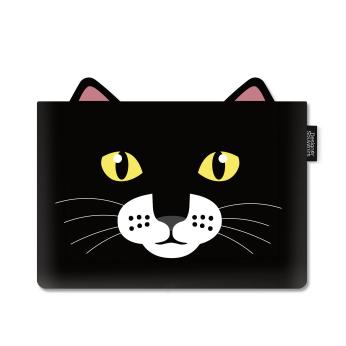 Cat-Clutch