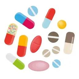 Probiotics preparations