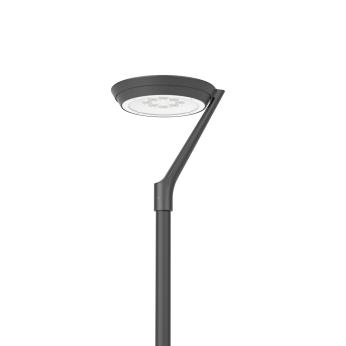 ARTERA LED