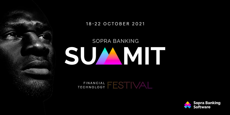 Sopra Banking Summit 2021