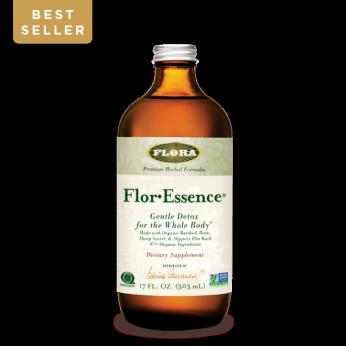 Flor•Essence®