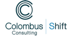 Colombus Consulting Shift
