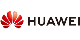 Huawei Technologies Co.,Ltd