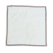 Patriotic Cotton Kantha Napkin