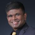 Manoharan Karthigasu