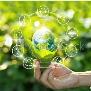 Speed up your ecological and energy transition