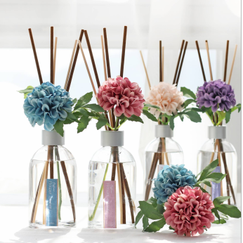 Aronica Flower Diffusers
