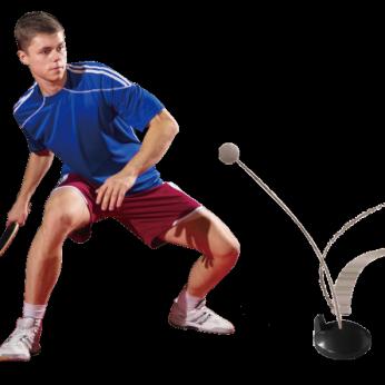 Ping Pong Training Set