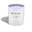 SPIRIT Lavender • Cedarwood • Thyme