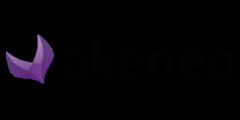 Akeneo