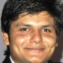 Milind Solanki