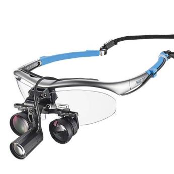 Binocular Loupes,Surgical Camera