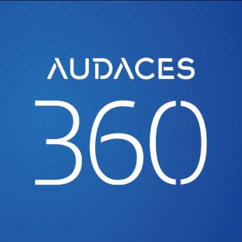 Audaces 360