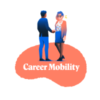 Degreed Career Mobility