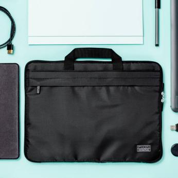 Fix In Bag in Bag 13.3 inch / Travel Organizer