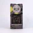 Premium Earl Gray Tea (60 g / 2.1 oz)