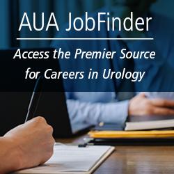 Jobseekers: Visit AUA JobFinder