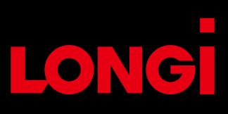 Longi Solar Technology Co., Ltd.