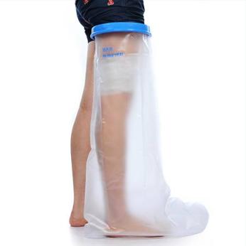 Waterproof Cast, Bandage, PICC  Covers