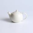 結 YUI collection - Back handle teapot 330ml