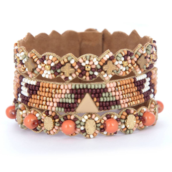 Erina Bracelet