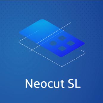 Audaces NEOCUT SL