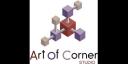 ART OF CORNER