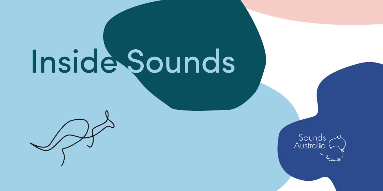 Inside Sounds