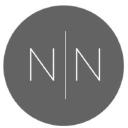 Nikki Nation